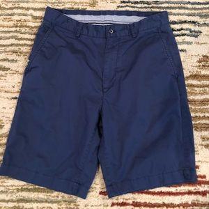 Cremieux men's shorts
